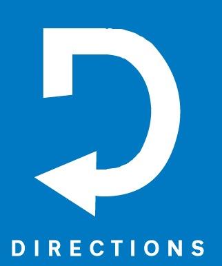 directions logos 5