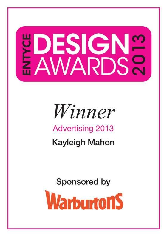 EDA-advertising-winner-Kayleigh Mahon2