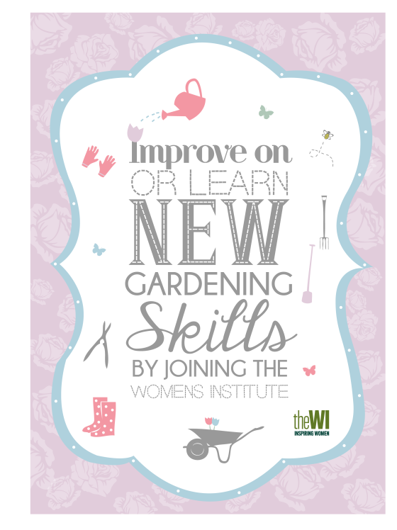 gardening poster EDITED IMPROVED
