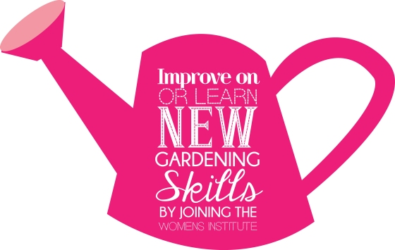 3. gardening leaflet