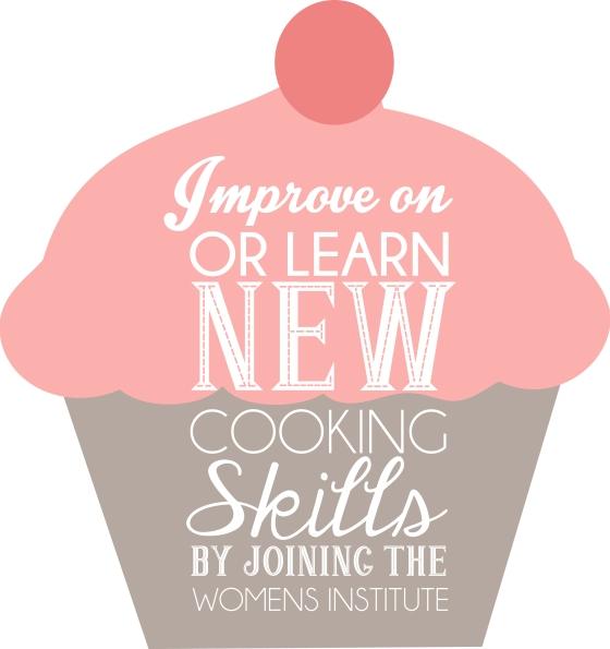 7.shaped flyer baking