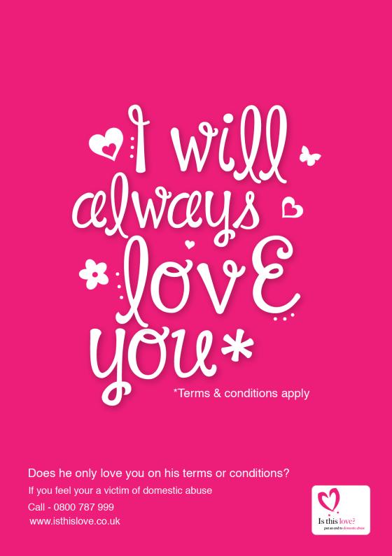 2.valentines poster 2