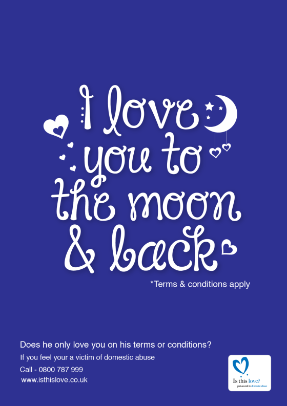 poster 2 (love you to the moon & back) 2