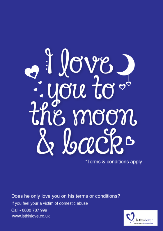 poster 2 (love you to the moon & back)
