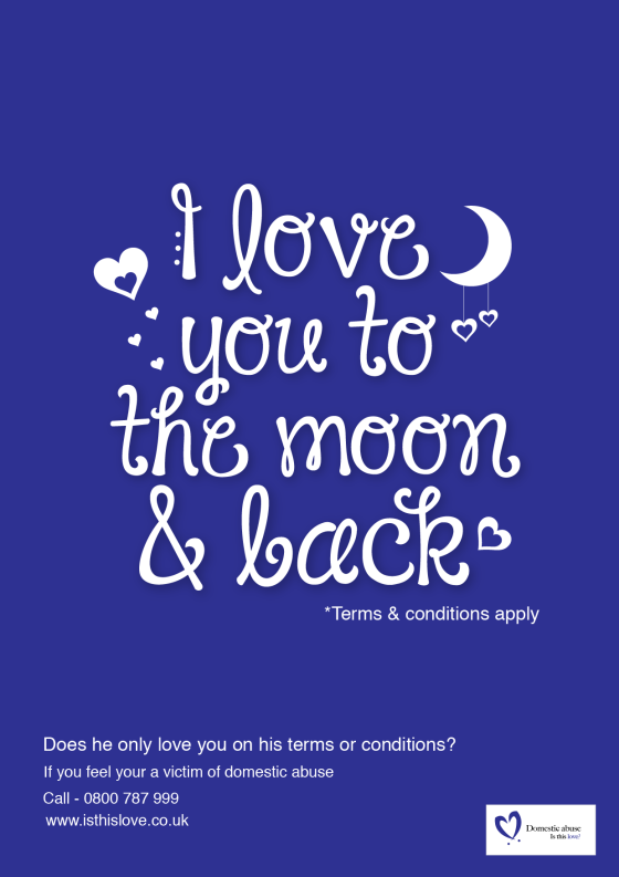 poster 2 (love you to the moon & back)2